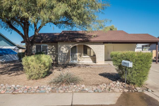 3808 W Villa Rita Drive, Glendale, AZ 85308 (MLS #5857443) :: Kortright Group - West USA Realty