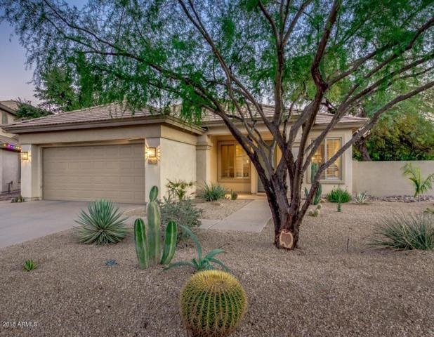7651 S College Avenue, Tempe, AZ 85284 (MLS #5857529) :: Keller Williams Realty Phoenix