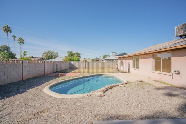 5639 W Sunnyslope Lane, Glendale, AZ 85302 (MLS #5857561) :: Devor Real Estate Associates