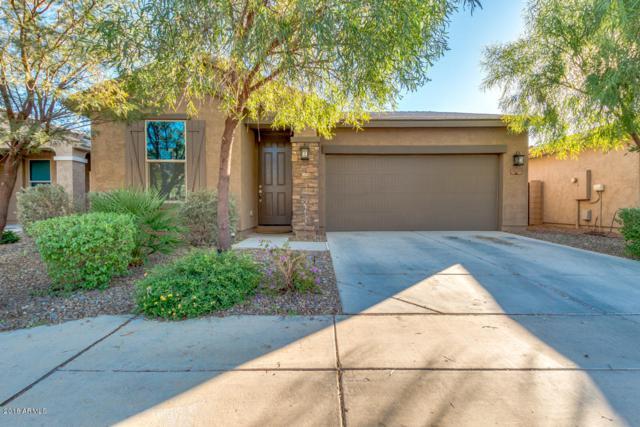 10325 W Hughes Drive, Tolleson, AZ 85353 (MLS #5857599) :: The Luna Team