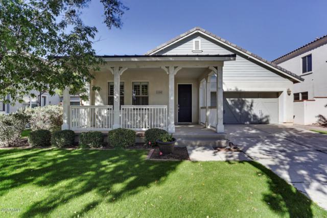 21008 W White Rock Road, Buckeye, AZ 85396 (MLS #5857617) :: Kortright Group - West USA Realty