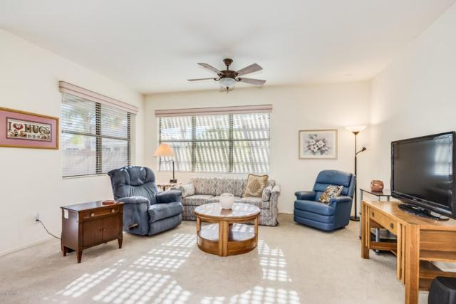 18067 W Ewers Drive, Surprise, AZ 85374 (MLS #5857628) :: Kortright Group - West USA Realty