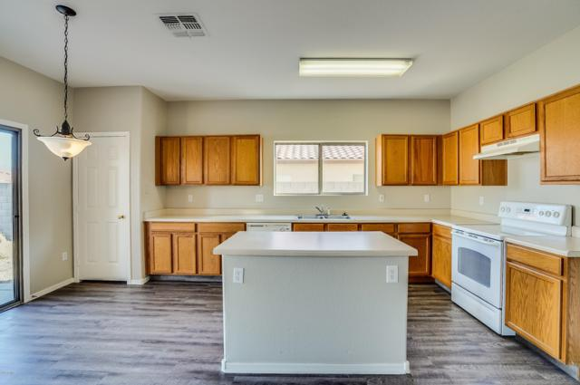 2826 W Tanner Ranch Road, Queen Creek, AZ 85142 (MLS #5857634) :: The C4 Group