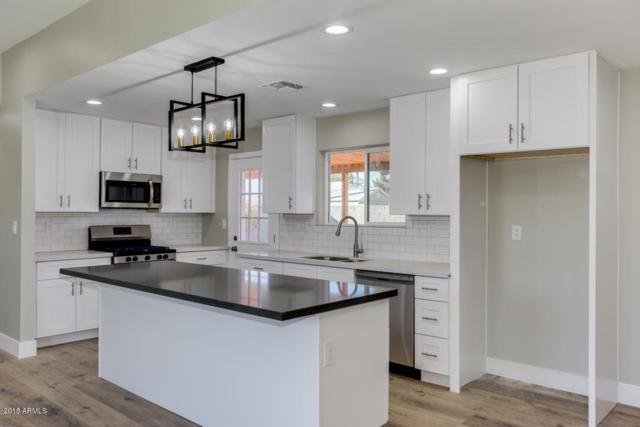 3928 N 13TH Way, Phoenix, AZ 85014 (MLS #5857743) :: Kelly Cook Real Estate Group