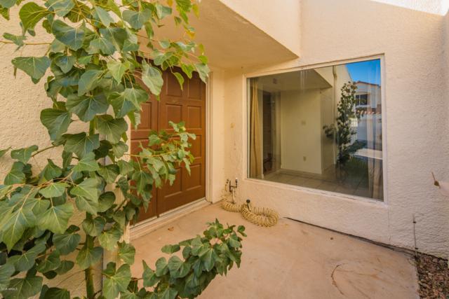 14258 N 23RD Street, Phoenix, AZ 85022 (MLS #5857773) :: The C4 Group