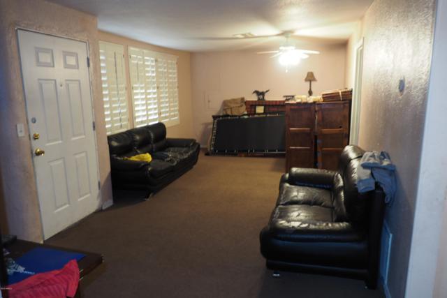 9205 N 9TH Street, Phoenix, AZ 85020 (MLS #5857781) :: The C4 Group