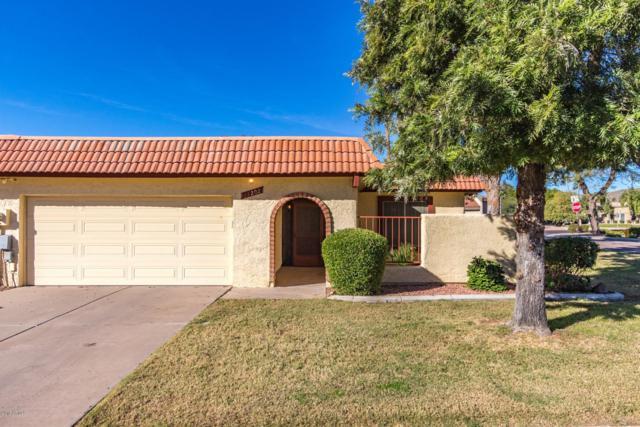 11202 S Talavi Lane, Phoenix, AZ 85044 (MLS #5857782) :: Conway Real Estate