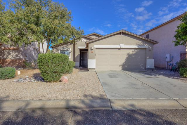 1732 E Desert Moon Trail, San Tan Valley, AZ 85143 (MLS #5857801) :: Gilbert Arizona Realty