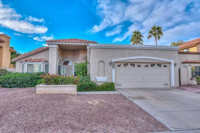 7001 W Topeka Drive, Glendale, AZ 85308 (MLS #5857824) :: Devor Real Estate Associates
