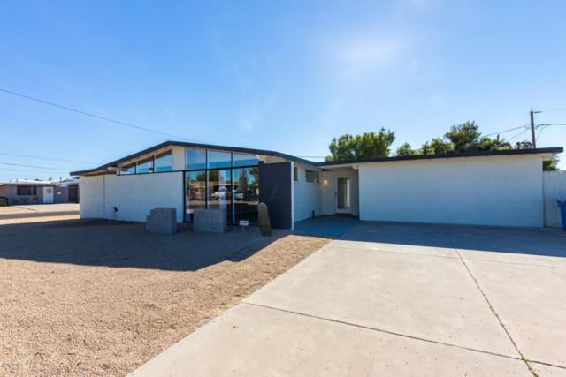 2913 W Madras Lane, Phoenix, AZ 85053 (MLS #5857839) :: Gilbert Arizona Realty