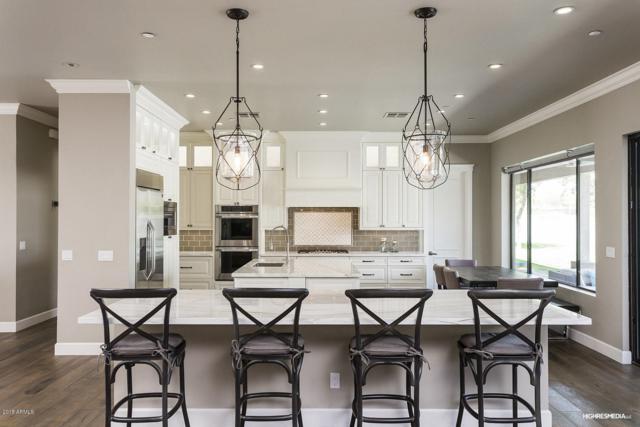 11209 N 73RD Street, Scottsdale, AZ 85260 (MLS #5857842) :: Gilbert Arizona Realty