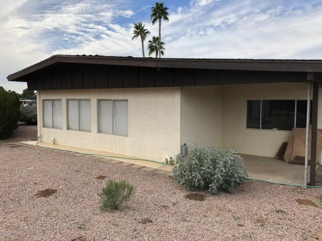 8322 E Deep Canyon Court, Mesa, AZ 85208 (MLS #5857849) :: Kelly Cook Real Estate Group