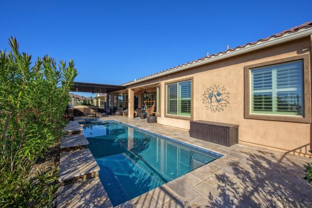 16982 S 174TH Drive, Goodyear, AZ 85338 (MLS #5857857) :: Kortright Group - West USA Realty