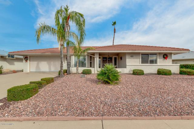 10610 W Bayside Road, Sun City, AZ 85351 (MLS #5857872) :: The Everest Team at My Home Group