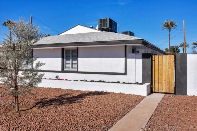 720 E Montecito Avenue, Phoenix, AZ 85014 (MLS #5857875) :: Kelly Cook Real Estate Group