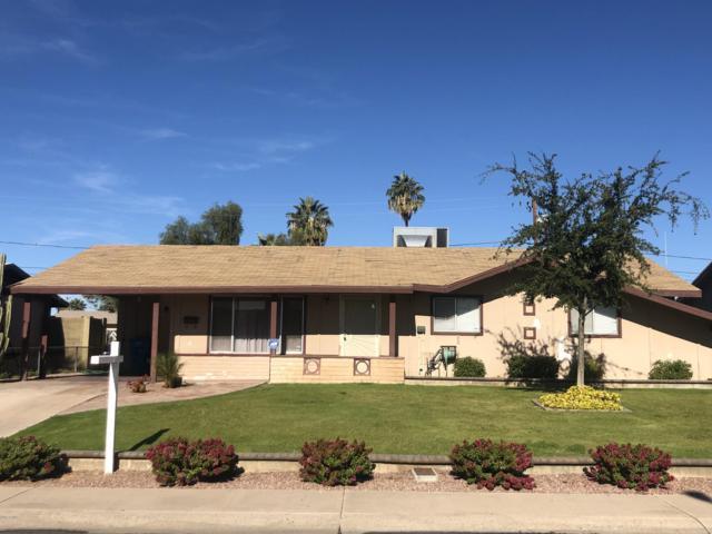 3940 W Culver Street, Phoenix, AZ 85009 (MLS #5857876) :: Gilbert Arizona Realty