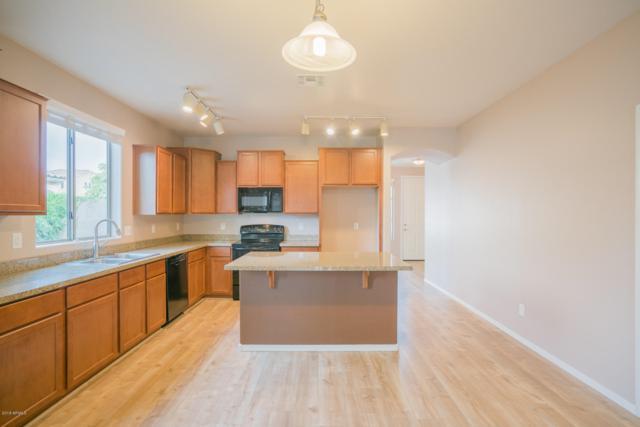 12311 W Monte Lindo Lane, Sun City West, AZ 85375 (MLS #5857889) :: Desert Home Premier