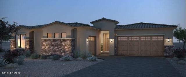 6890 E Peak View Road, Scottsdale, AZ 85266 (MLS #5857931) :: Abrams International and Homehelper Consultants