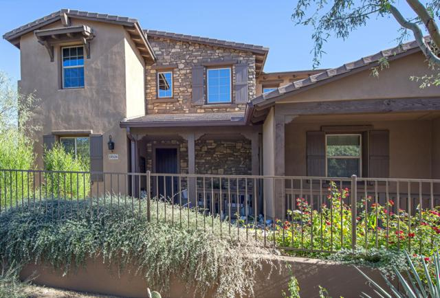 18506 N 94TH Street, Scottsdale, AZ 85255 (MLS #5857942) :: Abrams International and Homehelper Consultants
