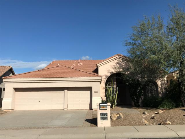 13570 E Onyx Court, Scottsdale, AZ 85259 (MLS #5857960) :: Abrams International and Homehelper Consultants