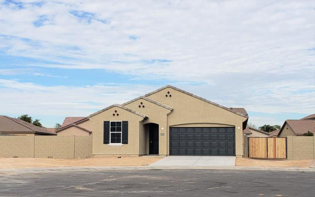 11718 W Del Rio Lane, Avondale, AZ 85323 (MLS #5857962) :: Devor Real Estate Associates