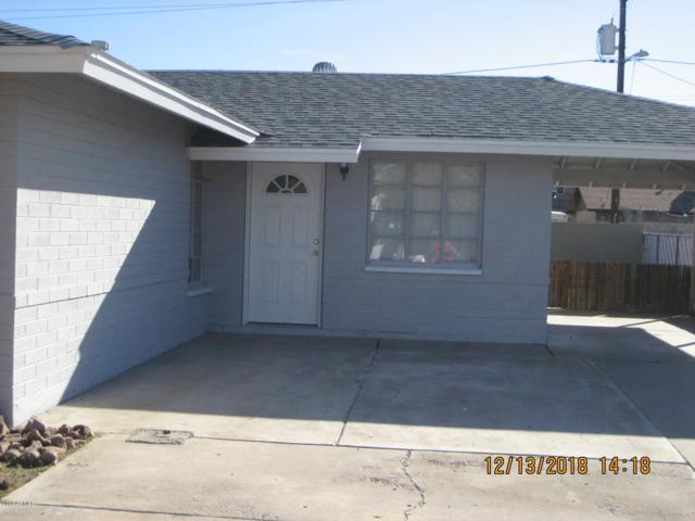 1913 E Atlanta Avenue, Phoenix, AZ 85040 (MLS #5857971) :: Devor Real Estate Associates