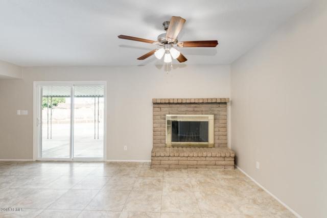 2242 W Concho Circle, Mesa, AZ 85202 (MLS #5857973) :: Kelly Cook Real Estate Group
