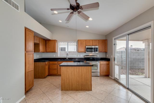 10315 W Luke Avenue, Glendale, AZ 85307 (MLS #5857991) :: Kortright Group - West USA Realty