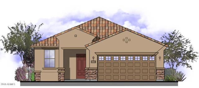 6220 W Freeway Lane, Glendale, AZ 85302 (MLS #5857999) :: Abrams International and Homehelper Consultants