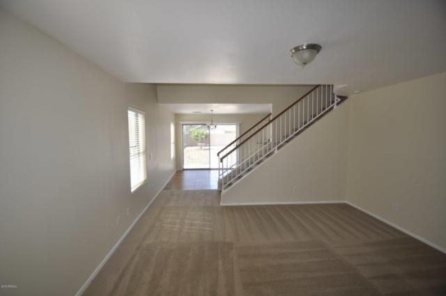 12803 W Sharon Drive, El Mirage, AZ 85335 (MLS #5858000) :: Abrams International and Homehelper Consultants
