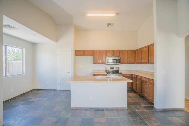 4817 N 112TH Glen, Phoenix, AZ 85037 (MLS #5858002) :: Abrams International and Homehelper Consultants