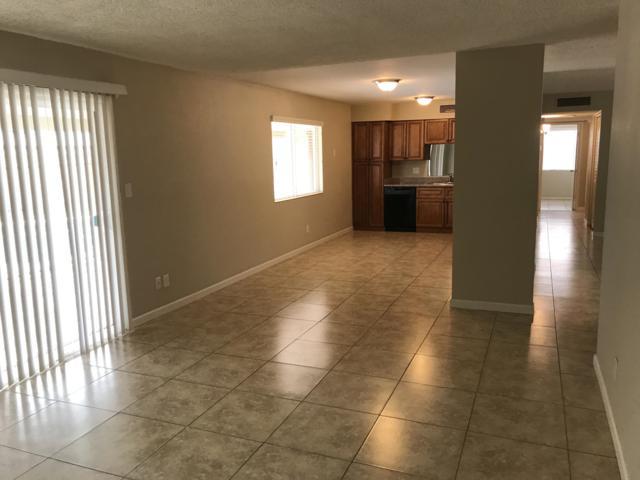 8631 W Amelia Avenue, Phoenix, AZ 85037 (MLS #5858003) :: Abrams International and Homehelper Consultants