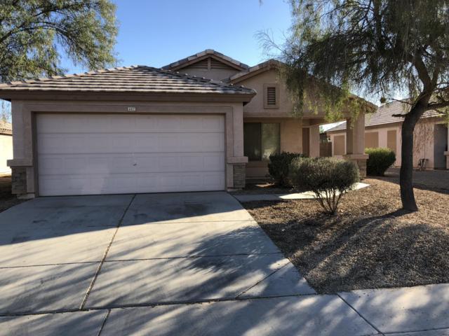6417 W Preston Lane, Phoenix, AZ 85043 (MLS #5858004) :: Abrams International and Homehelper Consultants