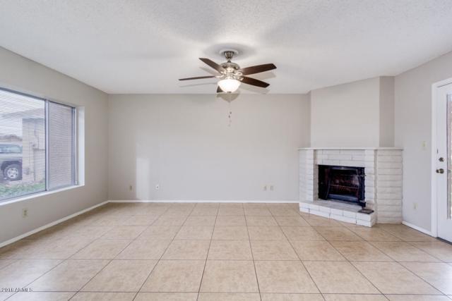 949 N 85TH Street, Scottsdale, AZ 85257 (MLS #5858018) :: Abrams International and Homehelper Consultants