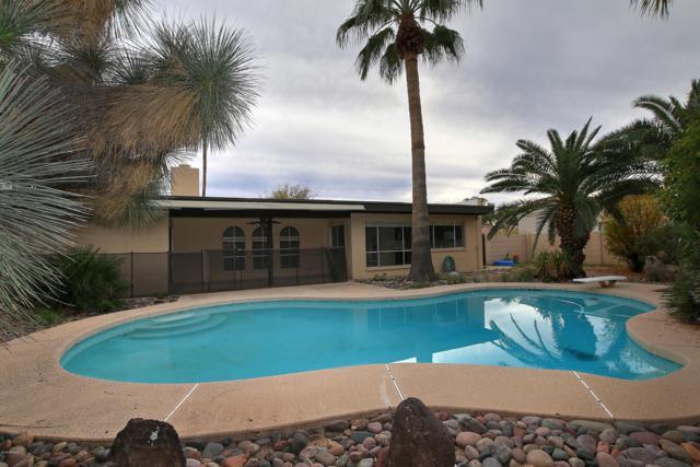7890 E Via Bonita, Scottsdale, AZ 85258 (MLS #5858042) :: Kelly Cook Real Estate Group