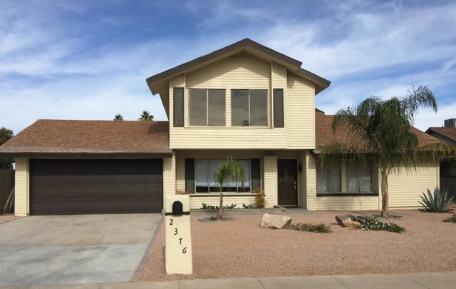 2376 W Waltann Lane, Phoenix, AZ 85023 (MLS #5858043) :: Kelly Cook Real Estate Group