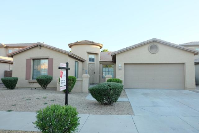 2123 W Branham Lane, Phoenix, AZ 85041 (MLS #5858053) :: The Jesse Herfel Real Estate Group