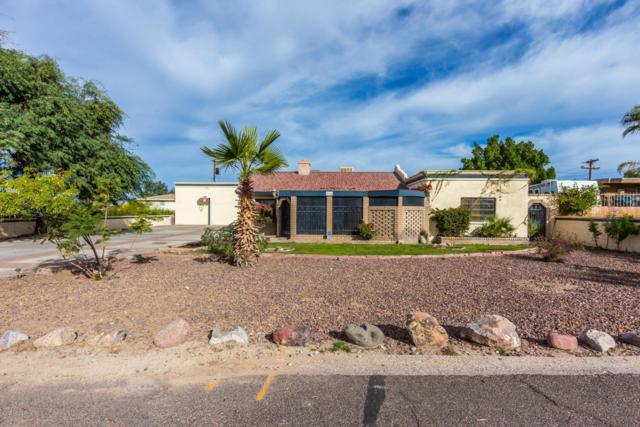 1644 E Euclid Avenue, Phoenix, AZ 85042 (MLS #5858071) :: CANAM Realty Group