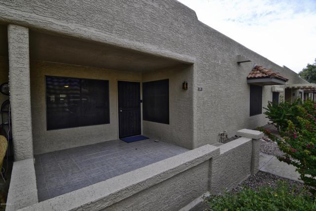 14300 W Bell Road #21, Surprise, AZ 85374 (MLS #5858088) :: Desert Home Premier