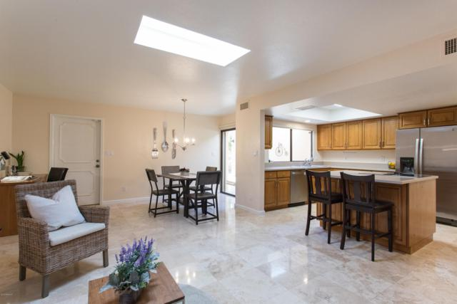 9015 N 86TH Place, Scottsdale, AZ 85258 (MLS #5858089) :: CANAM Realty Group