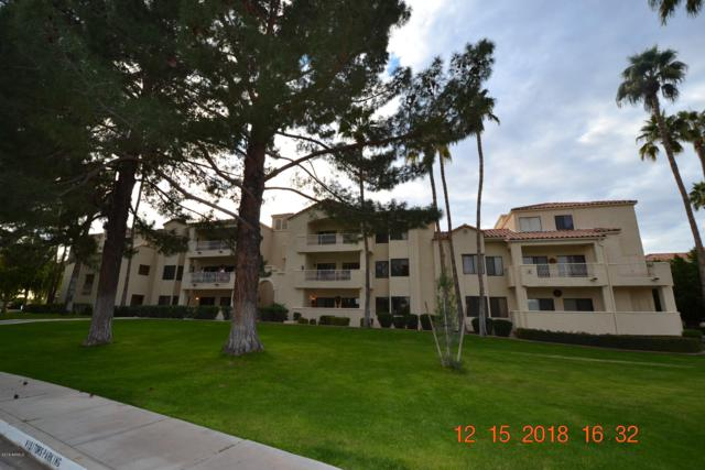 19400 N Westbrook Parkway #147, Peoria, AZ 85382 (MLS #5858091) :: Team Wilson Real Estate