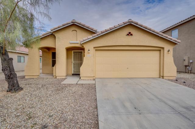 9722 W Payson Road, Tolleson, AZ 85353 (MLS #5858094) :: The Luna Team