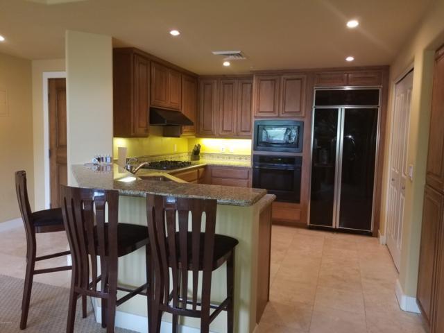 15802 N 71ST Street #217, Scottsdale, AZ 85254 (MLS #5858100) :: CANAM Realty Group