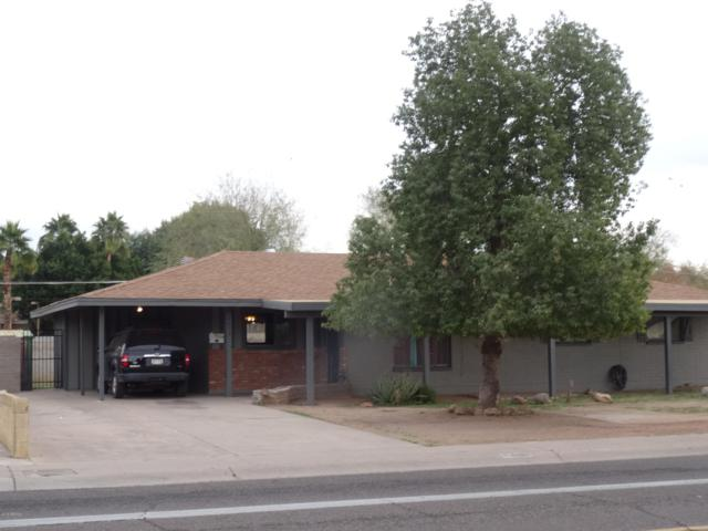 4033 N 55th Avenue, Phoenix, AZ 85031 (MLS #5858138) :: The AZ Performance Realty Team