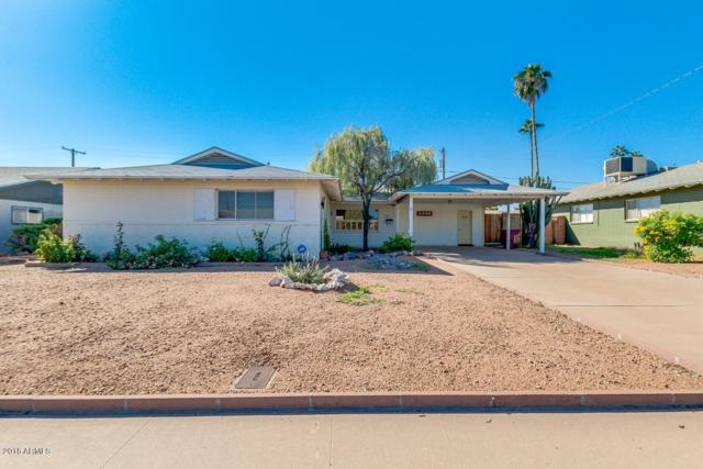 6449 E Lewis Avenue, Scottsdale, AZ 85257 (MLS #5858139) :: CANAM Realty Group