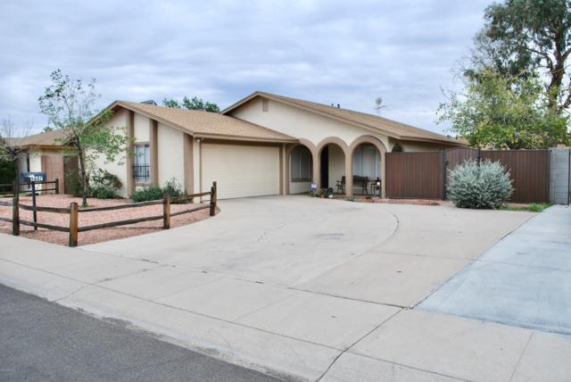 5607 W Townley Avenue, Glendale, AZ 85302 (MLS #5858142) :: CANAM Realty Group