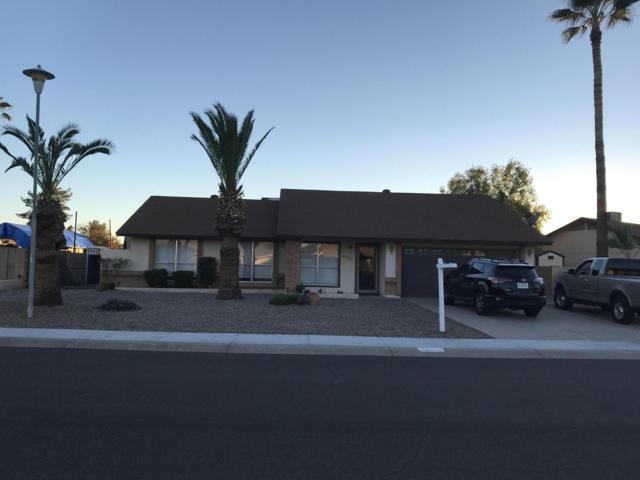4023 W Villa Rita Drive, Glendale, AZ 85308 (MLS #5858149) :: CANAM Realty Group
