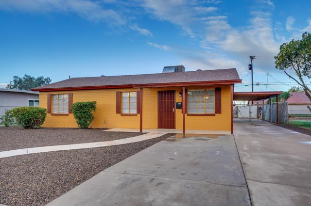 1650 N 38TH Lane, Phoenix, AZ 85009 (MLS #5858155) :: Kortright Group - West USA Realty