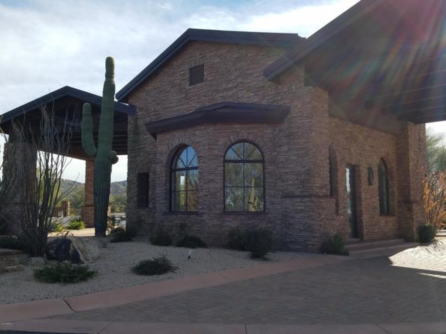 27944 N 90TH Way, Scottsdale, AZ 85262 (MLS #5858239) :: Santizo Realty Group
