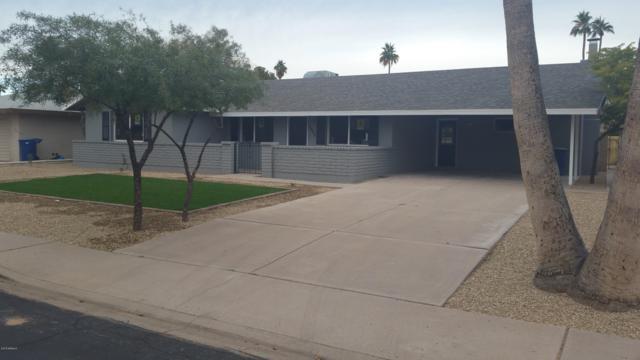 2512 E Del Rio Drive, Tempe, AZ 85282 (MLS #5858341) :: Occasio Realty